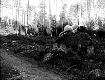 Kansallis_ellakarjalainen430px